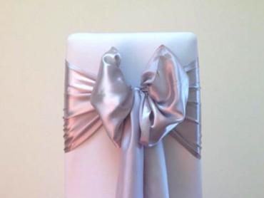 takeasaet-silver-satin-sash