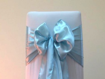 takeaseat-baby-blue-satin-sash