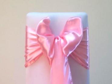takeaseat-baby-pink-satin-sash