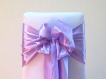 takeaseat-lavender-satin-sash