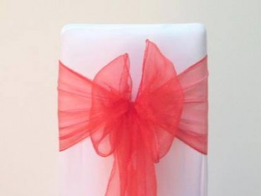 takeaseat-red-red-organza-sash
